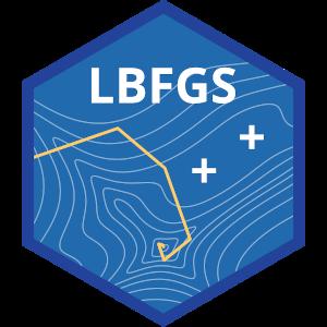 LBFGS++